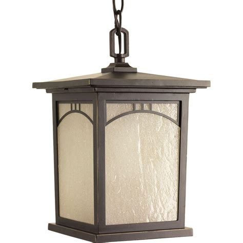 home depot outdoor lights progress lighting residence collection 1 light antique