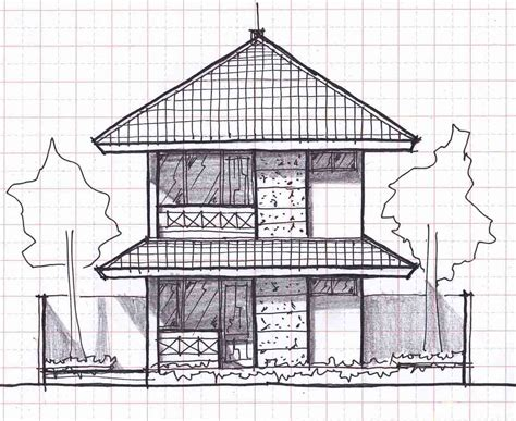 2 story small house plans small two story house plans 12mx20m bedroom furniture ideas