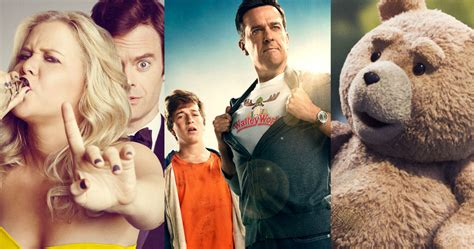 best comedy 7 best comedy of 2015 movieweb