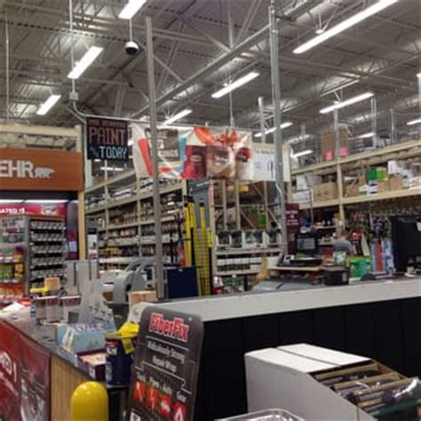 home depot paint department the home depot 10 photos gardening centres 8670