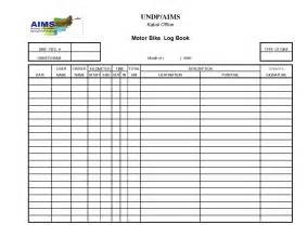 sars logbook excel top reviews downloads