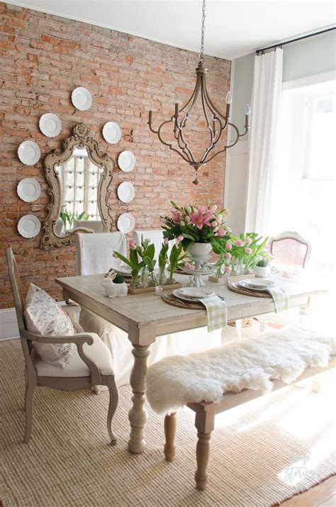 wall for dining room best 25 dining rooms ideas on diy dining room