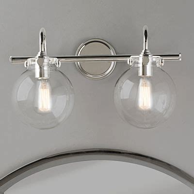 bathroom vanities lighting fixtures best 25 bathroom vanity lighting ideas on