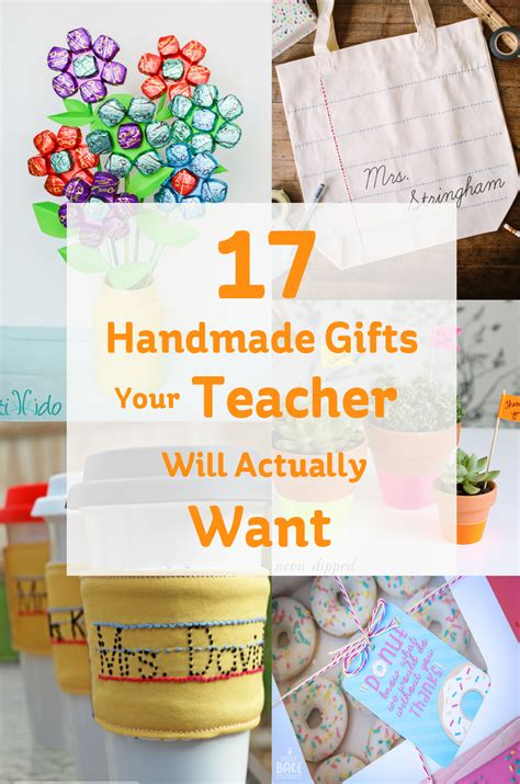 craft gifts for to make handmade gifts your will actually want hobbycraft