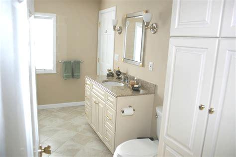 designer bathrooms pictures designer bathroom pictures and photos