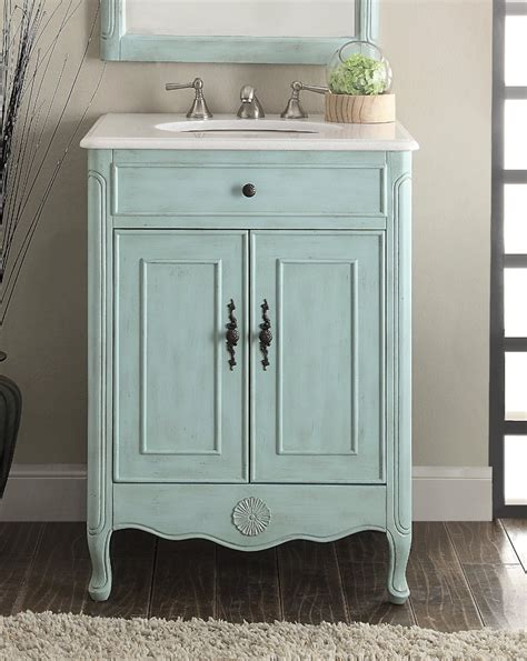 blue vanity bathroom blue bathroom vanity cabinet free blue bathroom vanity