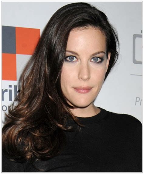 hairstyles for thin narrow faces hairstyles for thin narrow faces hairstyles for thin