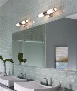 light for bathroom mirror bathroom mirror lights lighting styles