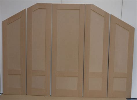 made to measure kitchen cabinet doors images of wooden cupboard doors made to measure woonv