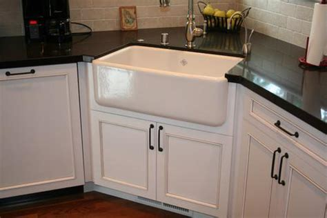 corner sink base kitchen cabinet cool corner sink base kitchen cabinet greenvirals style
