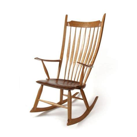 woodworking rocking chair rocking chair plans woodworking free ideas pdf ebook