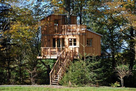Häuser Kaufen Südtirol by Baumhaushotel Im Allg 228 U