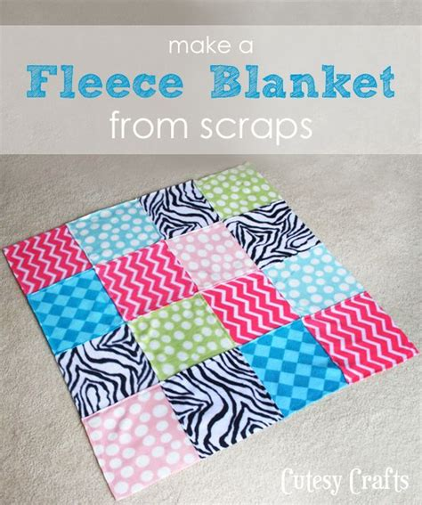 fleece craft projects 25 unique fleece projects ideas on no sew