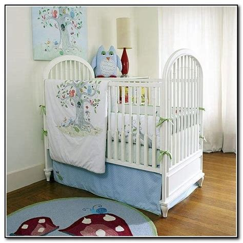 baby boy owl crib bedding owl crib bedding for 28 images owl crib bedding for
