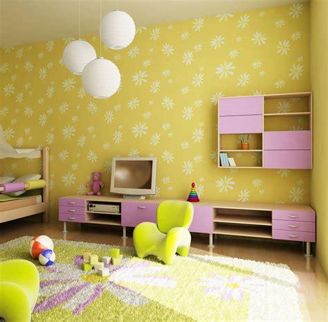 iluminacion habitaciones iluminaci 243 n en habitaciones infantiles hogarmania