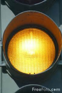 yellow lights traffic light pictures free use image 41 04 72 by