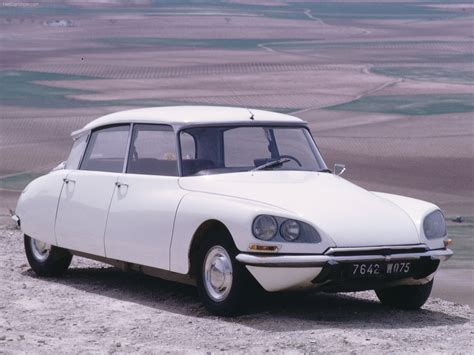 Citroen Ds21 by Citroen Ds21 Picture 71750 Citroen Photo Gallery
