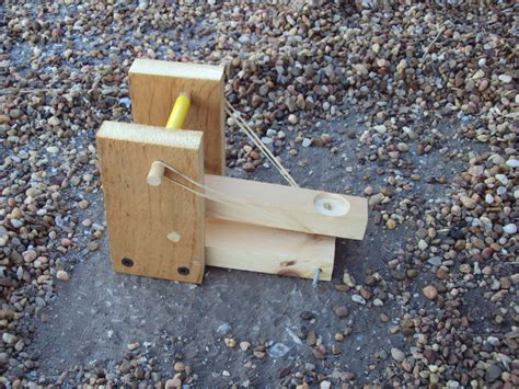 scout woodworking projects pdf cub scout building project plans free