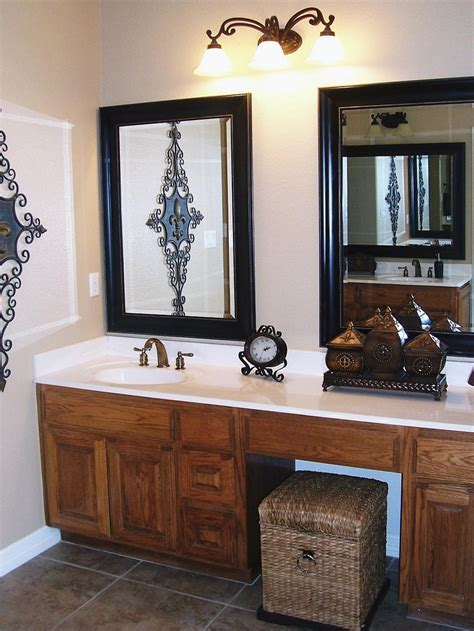 images of bathroom mirrors bathroom vanity mirrors hgtv