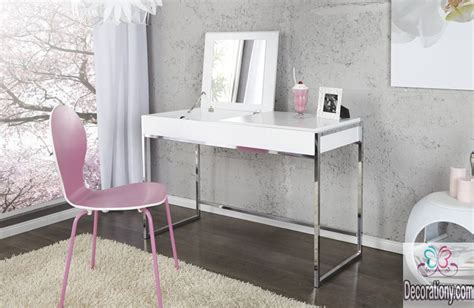 desks for small spaces modern 16 modern desks for small spaces decorationy
