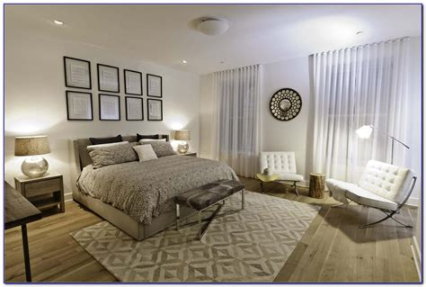 rugs for bedroom ideas give a best look to bedroom with few designing tips