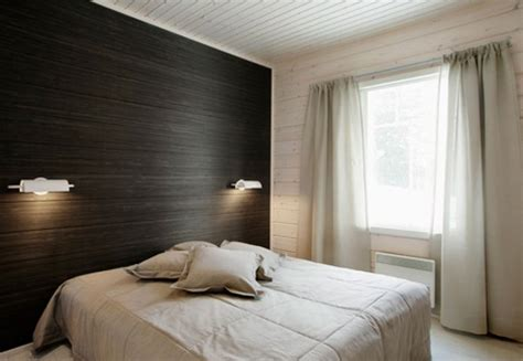 bedroom wall lighting bedroom ideas bedroom wall lighting for your home