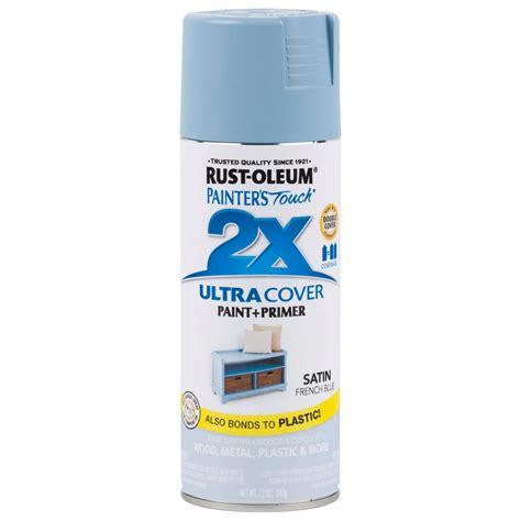 home depot spray paint blue rust oleum specialty 11 oz galaxy blue color shift spray