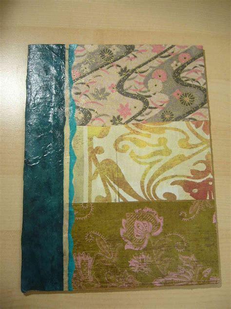 decoupage book cover decoupage writephoebe