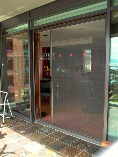 patio screen door installation patio screen door installation install the screen door