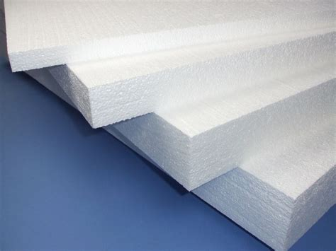 polystyrene insulation supplier eps70 expanded polystyrene insulation 2400x1200 100mm ebay