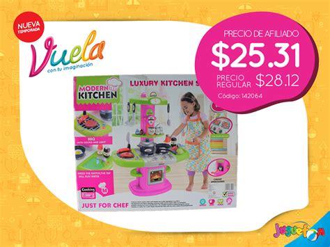 juegos de cocina para ninas gratis juegos y set de cocina - Juegos De Cocina Gratis De Ni Os