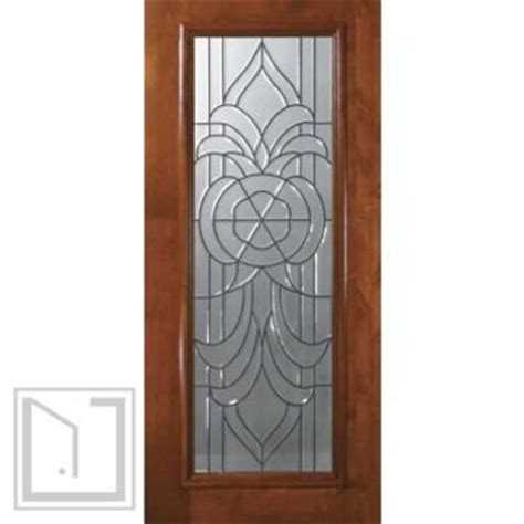 slab exterior doors best exterior slab doors with glass products on wanelo