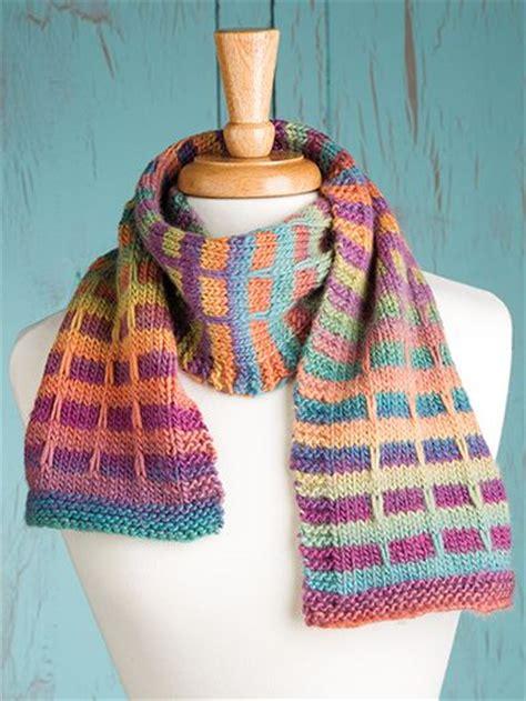knit and crochet now 120 best knit and crochet now free knit pattern downloads