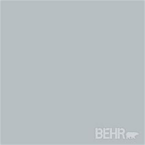 behr paint colors distant behr sky light blue mq3 53 this color is part of the