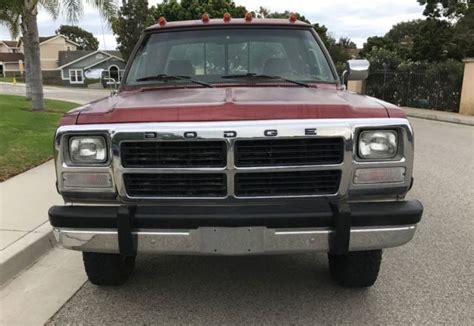 automotive air conditioning repair 1993 dodge d350 club security system 1993 dodge ram 3500 d350
