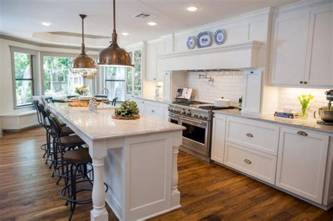Hgtv Kitchen Design Software fixer upper the takeaways a thoughtful place