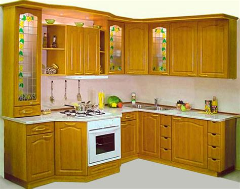 kitchen designs for small spaces pictures kitchen design for small spaces smart home kitchen