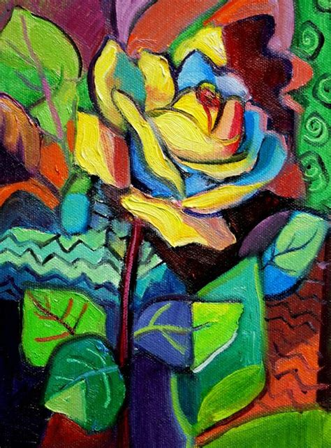 picasso paintings hd picasso zoeken painting abstract flowers
