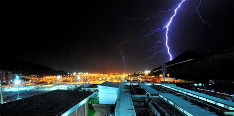 thunder in use file however they remain in mina which saw lightning and