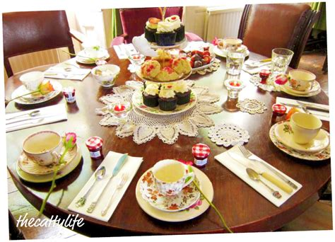 Jennifer Convertibles Dining Room Sets beautifully set tables images 27 cozy and eye catching
