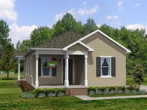 houses plans simple small house floor plans small house plan