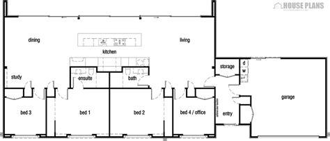 garage house floor plans low cost modern house plan house plans new zealand ltd