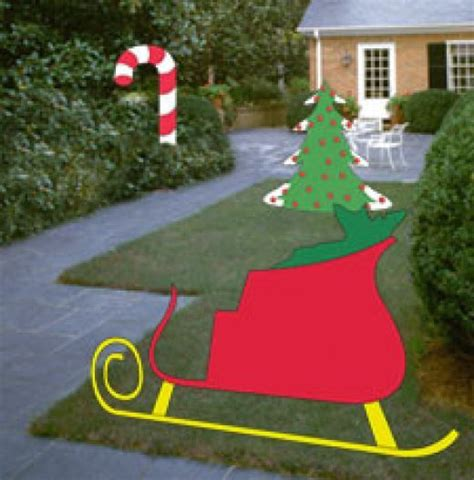 woodworking patterns yard grinch yard wood pattern woodworking projects plans