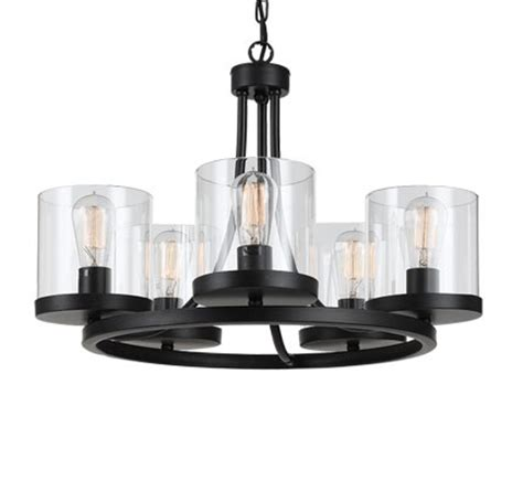 modern pendant lights australia largo 5 light modern pendant from telbix australia
