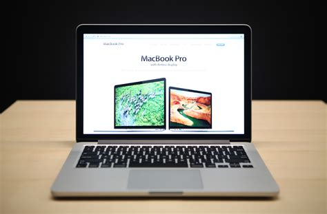 mac book pro pictures apple is killing the legacy macbook pro