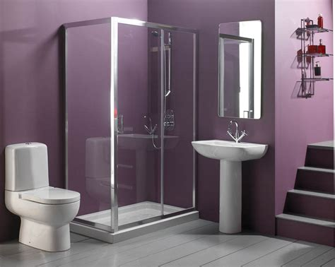 bathroom paint colors ideas different stunning colors for small bathroom ideas bathroomist interior designs