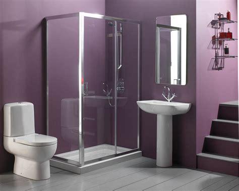 bathroom color designs different stunning colors for small bathroom ideas bathroomist interior designs