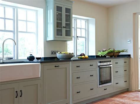 new kitchen designs 2014 kitchen design ideas vale designs handmade kitchens