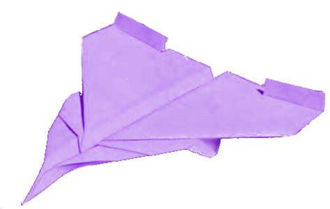 advanced origami books advanced paper aircraft construction book
