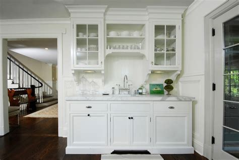 white glass kitchen cabinets glass door cabinet white images